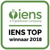 IENS_TOP_2018_Logo